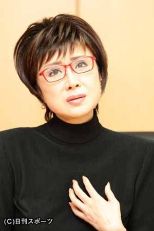 杉浦圭子の画像 p1_32