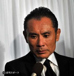 片岡鶴太郎の画像 p1_9