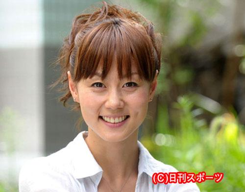 新井麻希の画像 p1_17