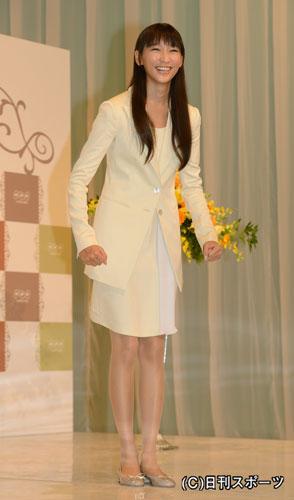 ごちそうさん (2013年のテレビドラマ)の画像 p1_25