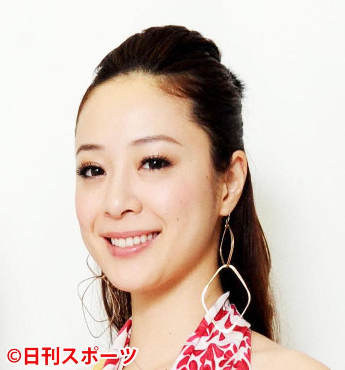 白田久子の画像 p1_39