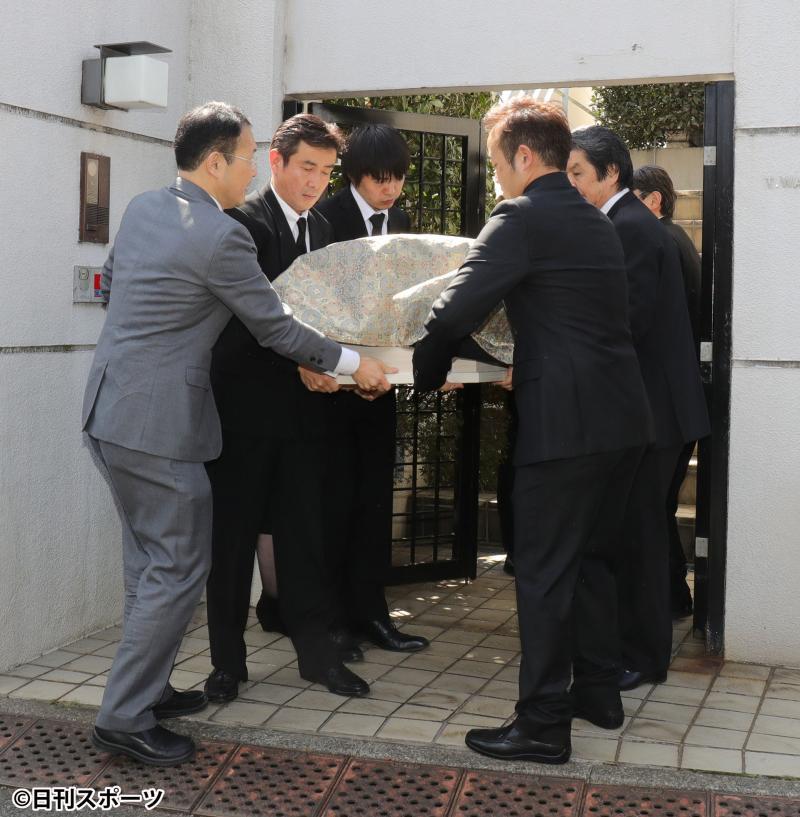 渡瀬恒彦の画像 p1_11