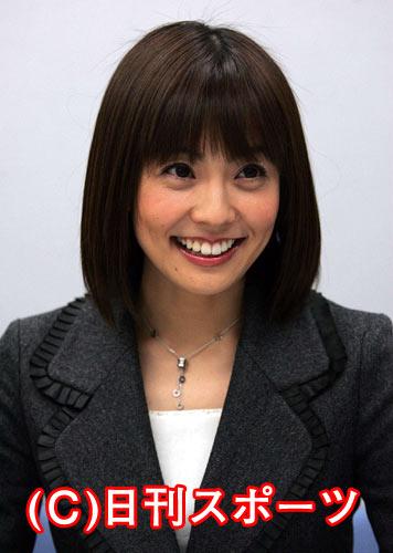 小林麻耶の画像 p1_21