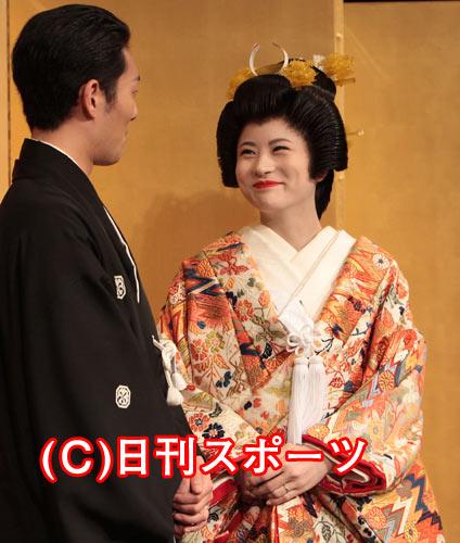 前田愛 (女優)の画像 p1_6