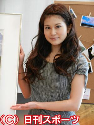 佐津川愛美の画像 p1_14