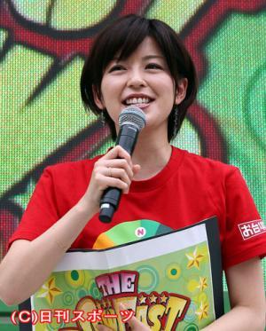 中野美奈子の画像 p1_37