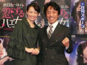 http://www.nikkansports.com/entertainment/news/img/f-ishi121031mikura-ns300.jpg