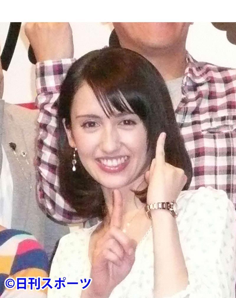 小林アナの画像 p1_13