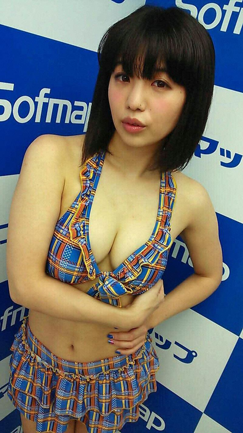 高田千尋の画像 p1_8