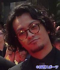 田中聖容疑者逮捕に国分「容疑者と言うことは残念」 - 事件・事故 : 日刊スポーツ