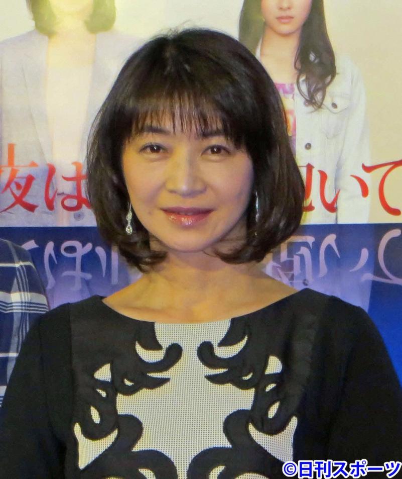 田中美佐子の画像 p1_40