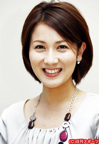 松尾英里子の画像 p1_30