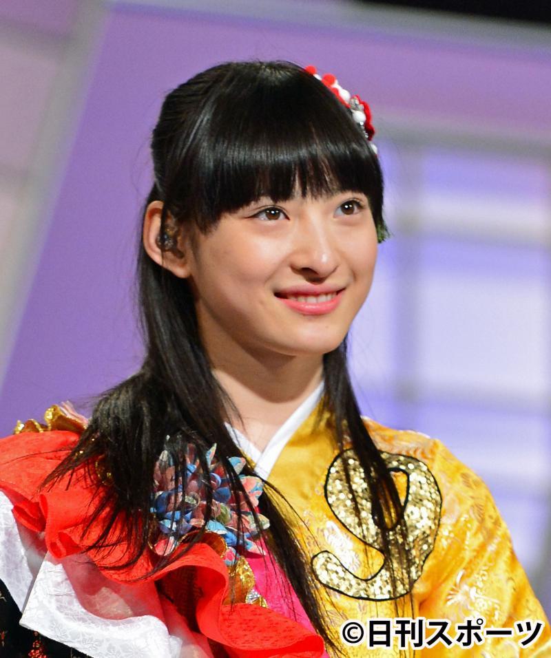 松野莉奈の画像 p1_40