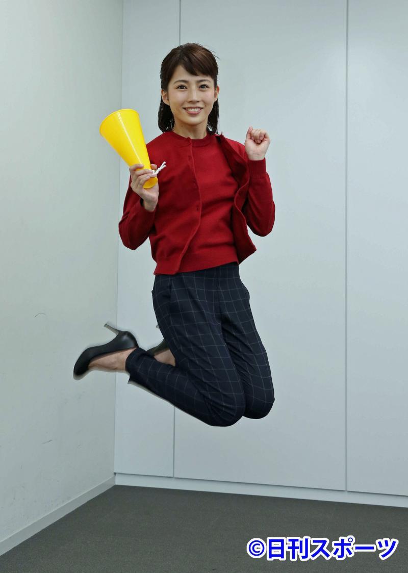 田中萌 http://www.nikkansports.com/entertainment/news/img/gn-tn-arai-P20151015-ogp_0.jpg