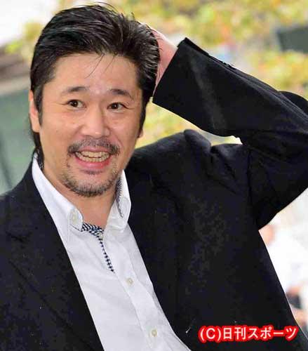 若山騎一郎、父富三郎さん描いた舞台で出直し - 芸能 : 日刊スポーツ 日刊スポーツのニュースサ