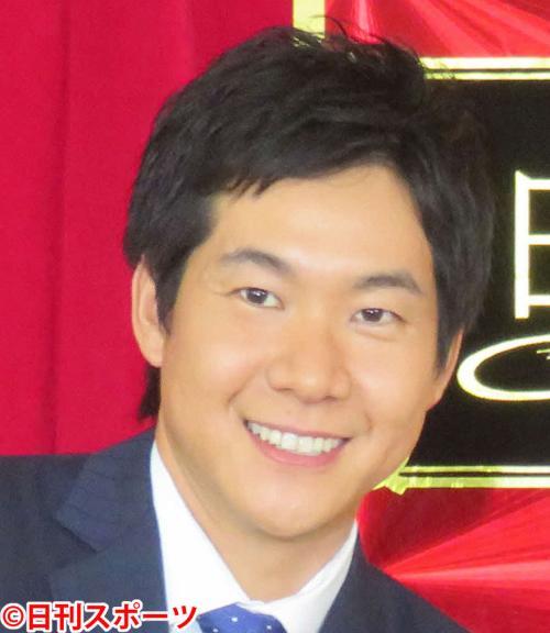 【テレビ】TBS石井大裕アナ結婚 大手食品会社の役員令嬢と - 2NN 2ちゃんねるニュース速報