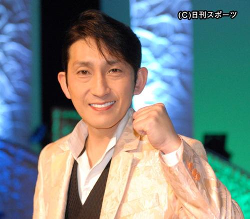 福田こうへいの画像 p1_36