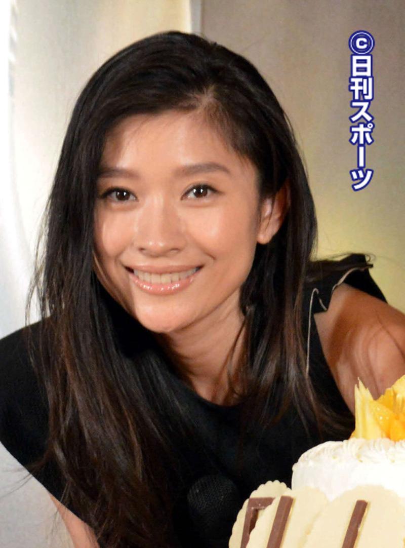 篠原涼子の画像 p1_36