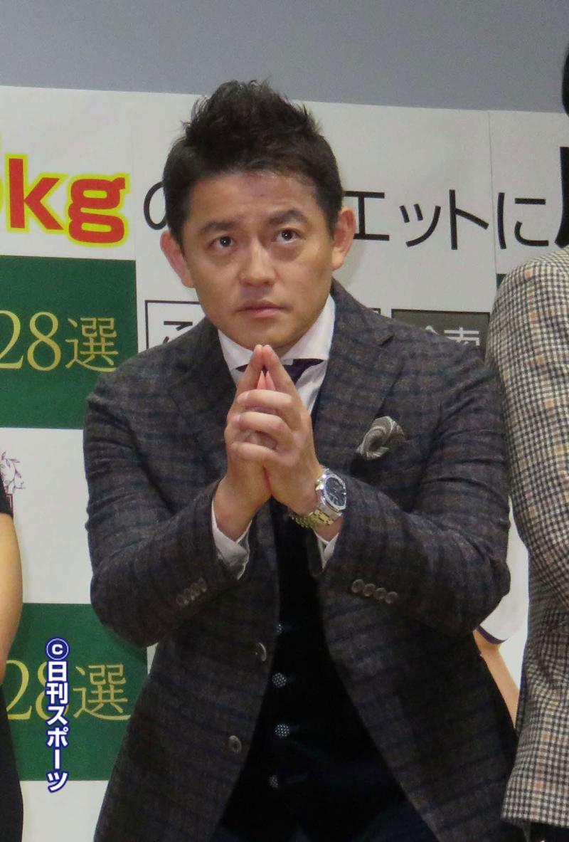 井戸田潤の画像 p1_18