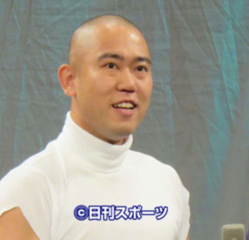 大竹まことの画像 p1_31