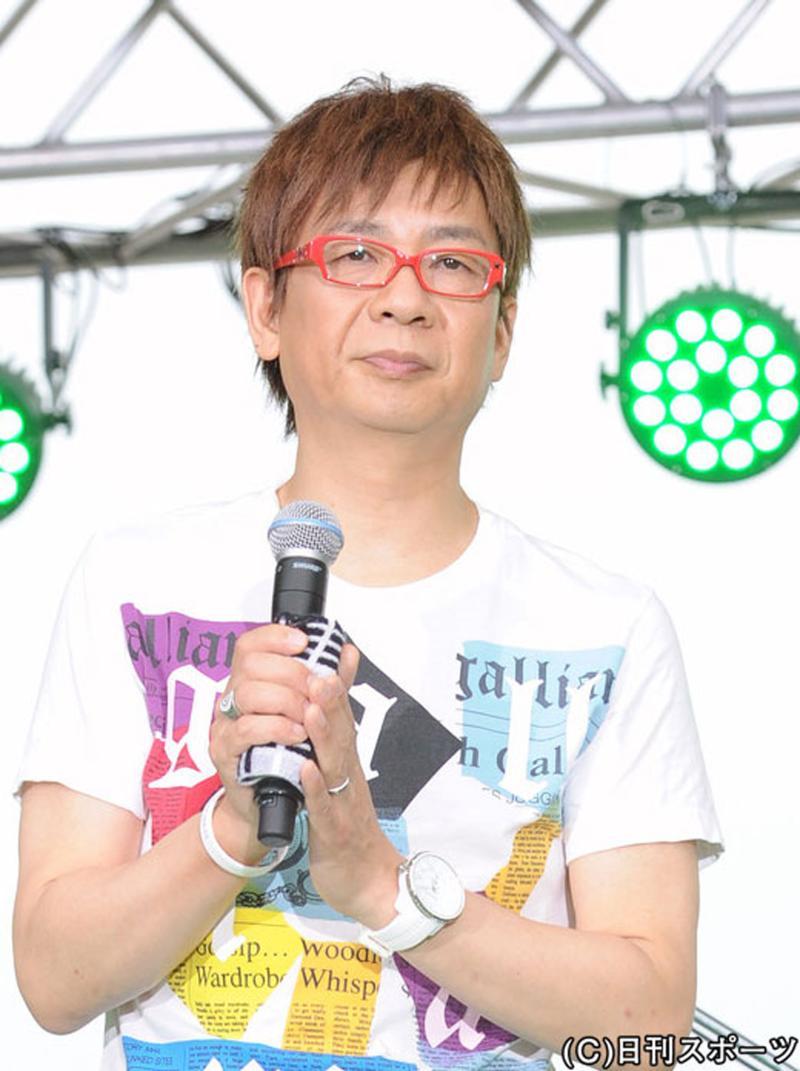 山寺宏一の画像 p1_34