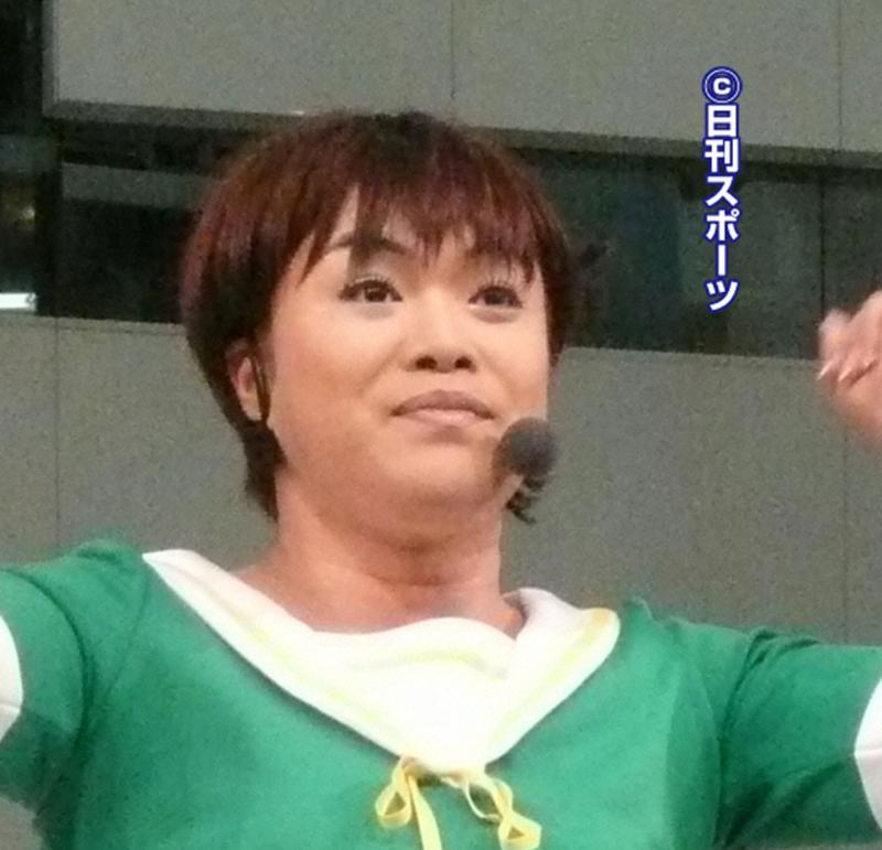 前田健 (タレント)の画像 p1_17