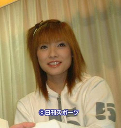 大森玲子の画像 p1_17