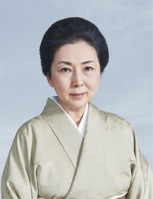 http://www.nikkansports.com/entertainment/news/img/kajiP2017032002364-w500_0.jpg