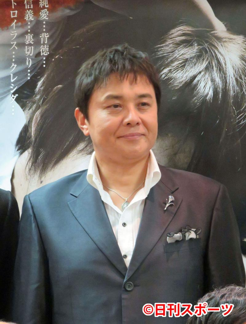 渡辺徹 (俳優)の画像 p1_38