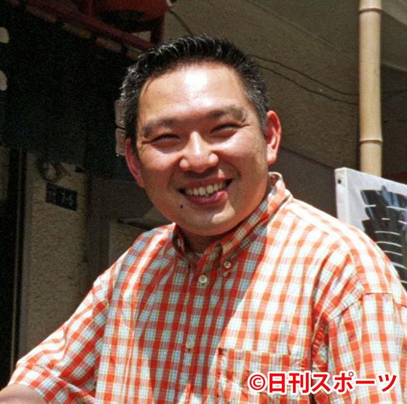 松尾貴史の画像 p1_32