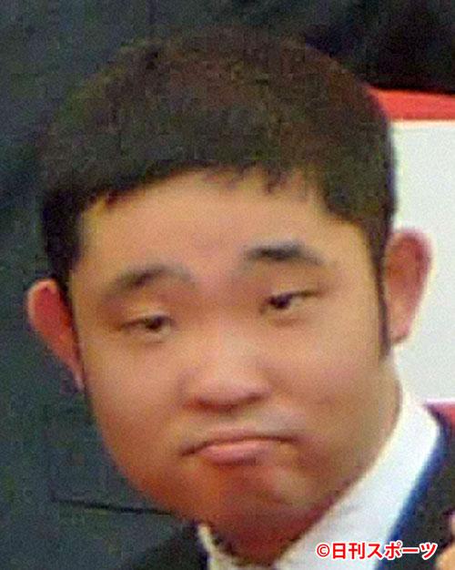 今野浩喜の画像 p1_27