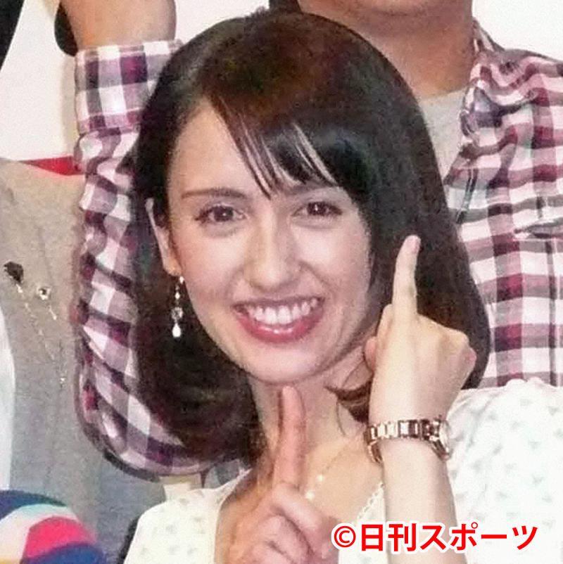 小林アナの画像 p1_22