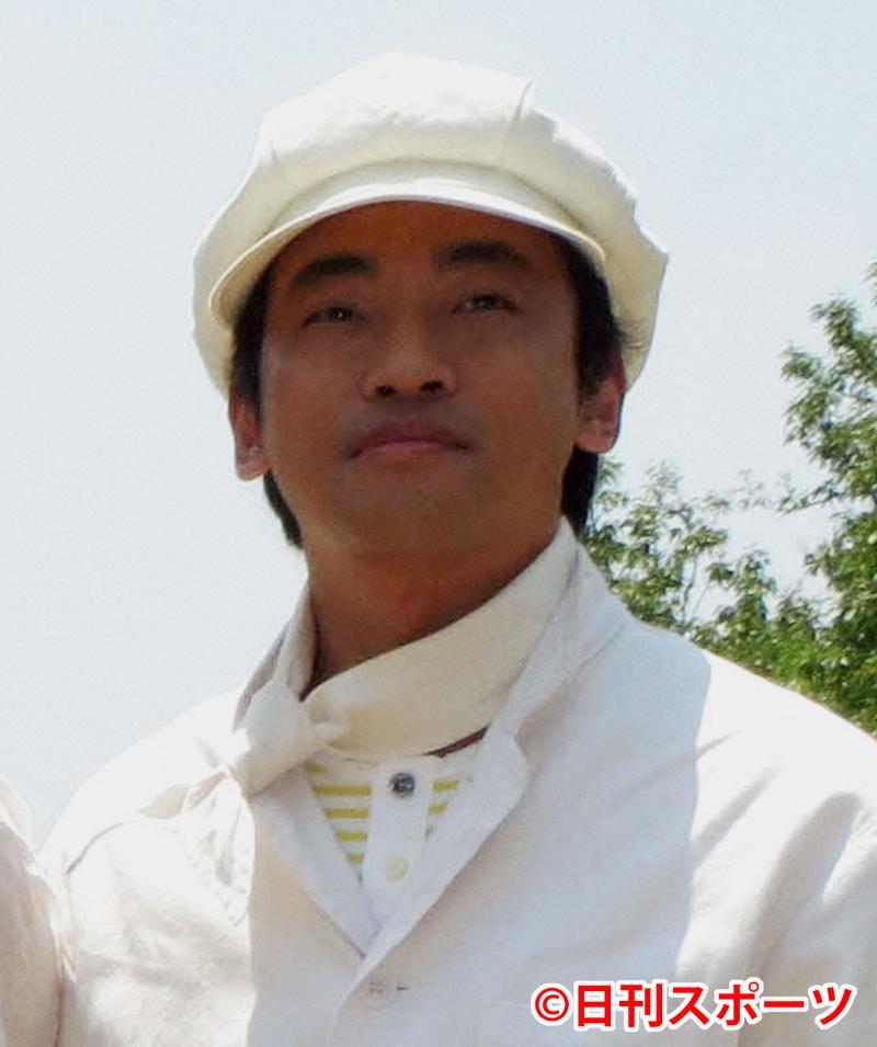 山本浩司 (俳優)の画像 p1_23