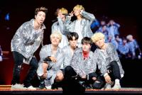 iKON海外男性アーティス史上最速のドーム公演 - 韓国エンタメ : 日刊スポーツ