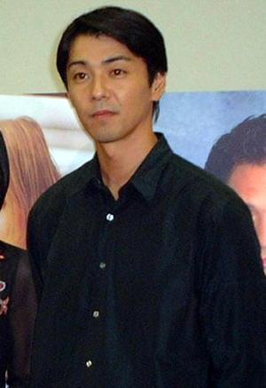 田中実 (俳優)の画像 p1_9