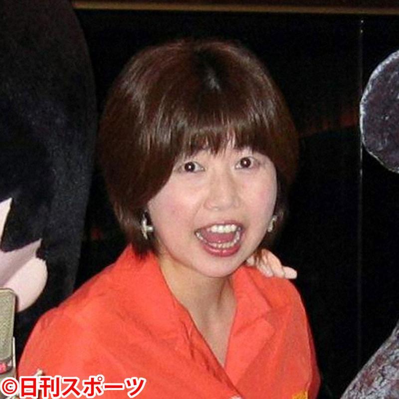 水谷優子の画像 p1_40