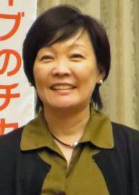 安倍夫人、籠池氏発言を全面否定「関与していない」 - 社会 : 日刊スポーツ