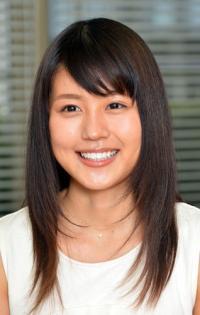 http://www.nikkansports.com/m/entertainment/news/img/kini56arimurakasumi_m200.jpg