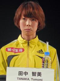 女子マラソンで枕営業か!? 世界陸上代表に選考レース優勝選手が落選し2~4位が選出される珍事