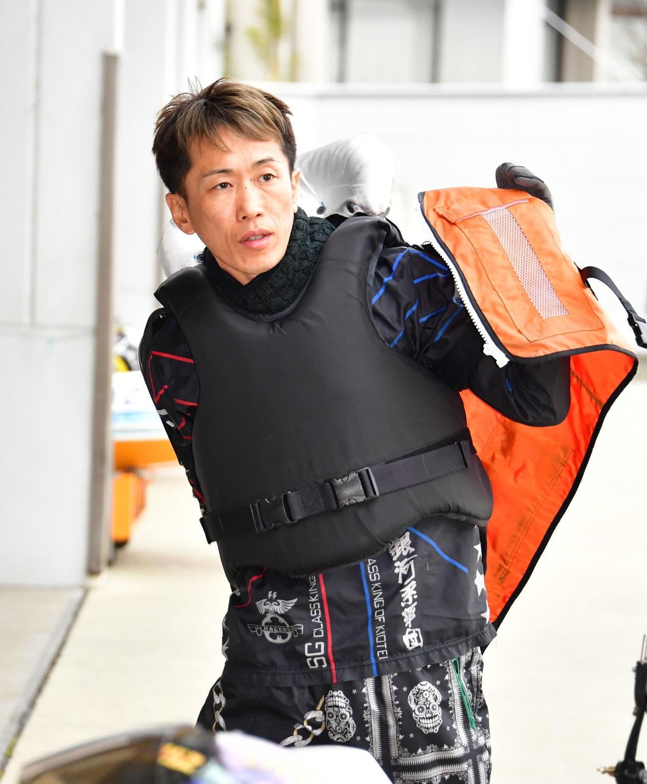 「増田有華選抜ドリーム」本命の興津藍