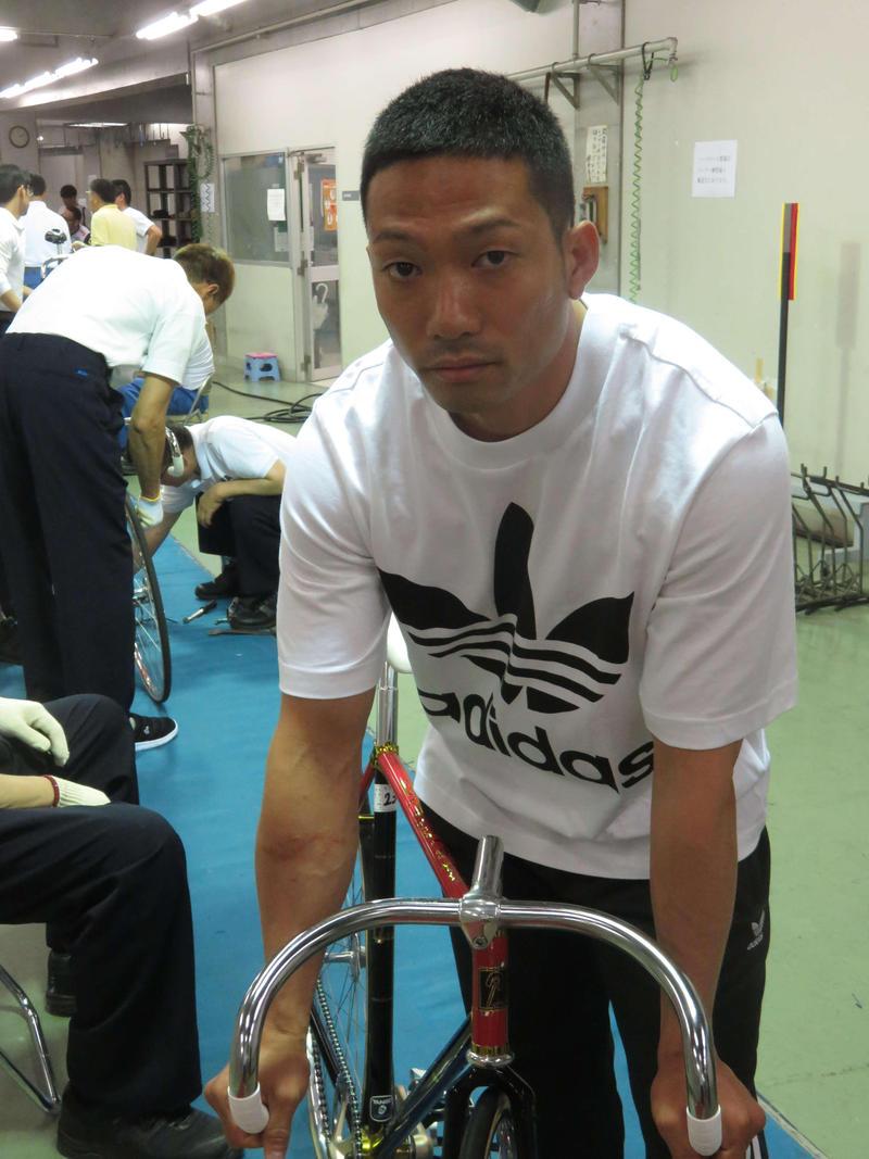 佐藤健太の画像 p1_25