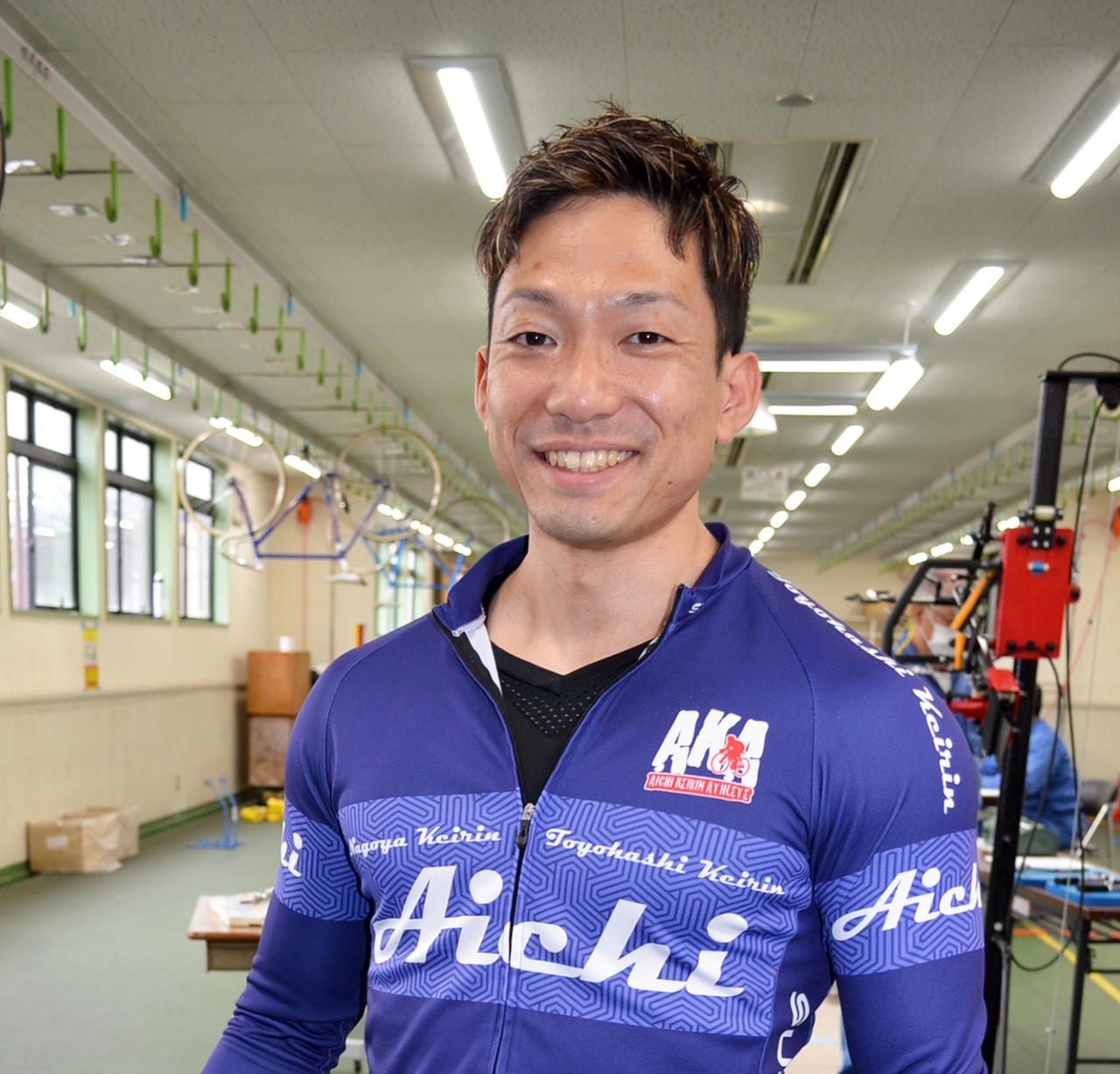 佐藤健太の画像 p1_37