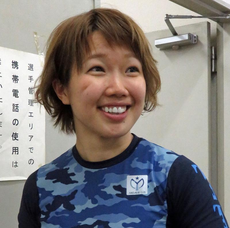佐藤健太の画像 p1_33