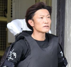 松本勝也の画像 p1_12