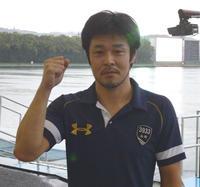 6戦4勝で通過優勝戦1号艇は山地正樹/多摩川 - ボート : 日刊スポーツ