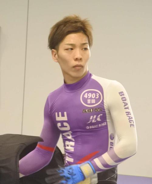 吉田凌の画像 p1_29