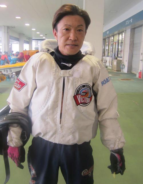 松本勝也の画像 p1_1