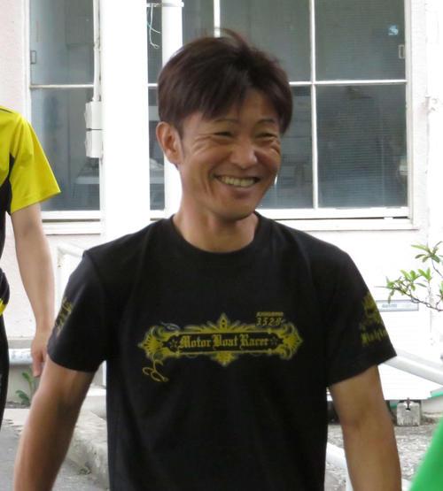 松本勝也の画像 p1_11