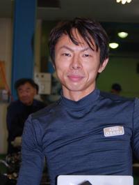 長田頼宗「整備良かった」立て直して3、1着/丸亀 - ボート : 日刊スポーツ