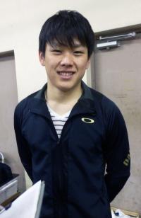 地元G3で広田敦士がうれしいS級初勝利/四日市 - 競輪 : 日刊スポーツ